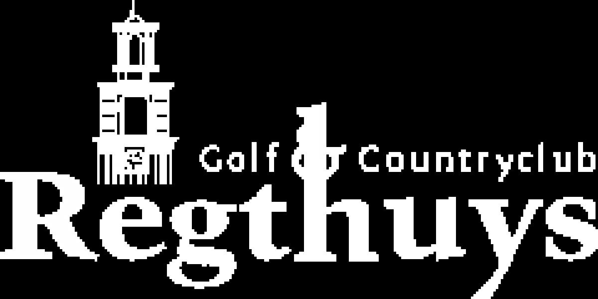 Regthuys Golf